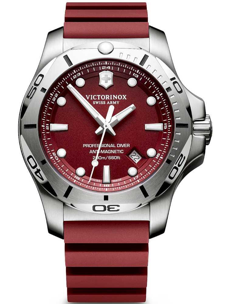 Victorinox 241736 Herreur I.N.O.X. Professional Diver