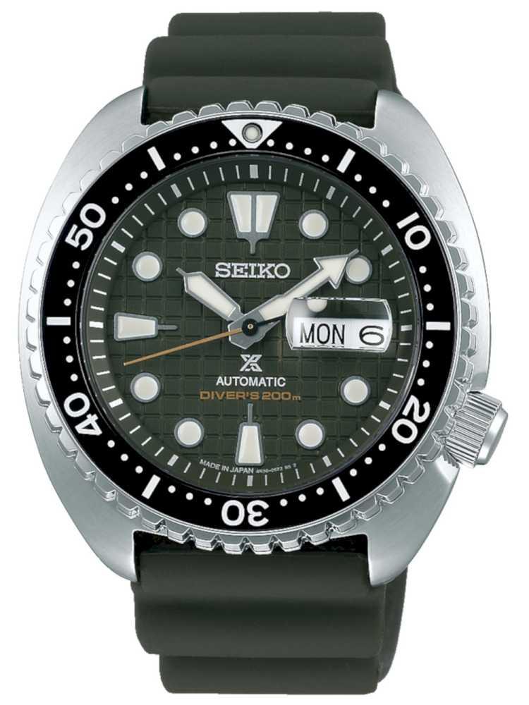 Seiko SRPE05K1 Herreur Prospex