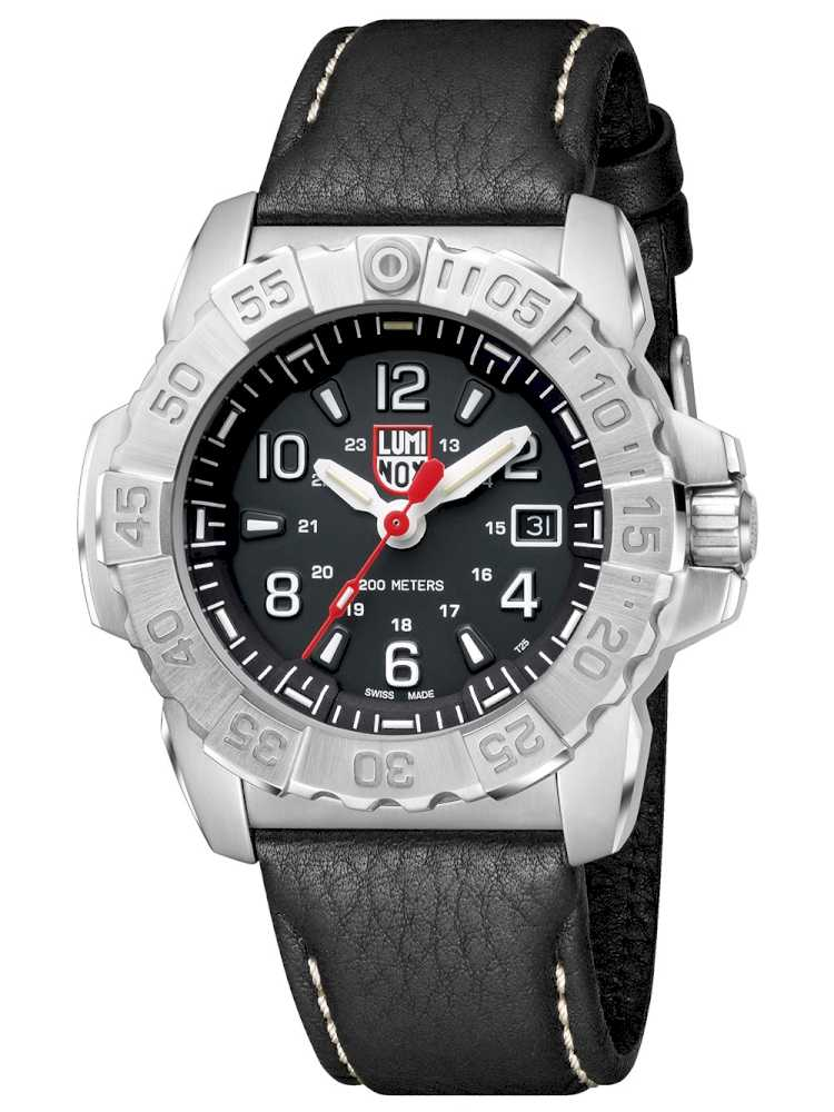 Luminox XS.3251 Herreur Navy Seal