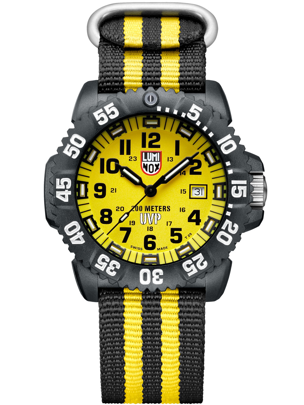 Luminox XS.3955.1SET Herreur Sea