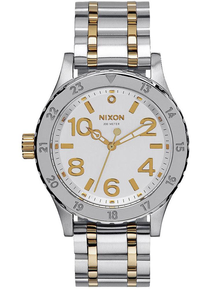 Nixon A410-1921 Dameur 38-20