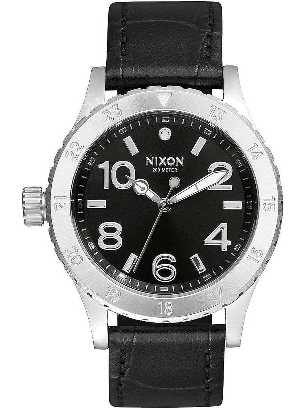 Nixon A467-1886 Dameur 38-20