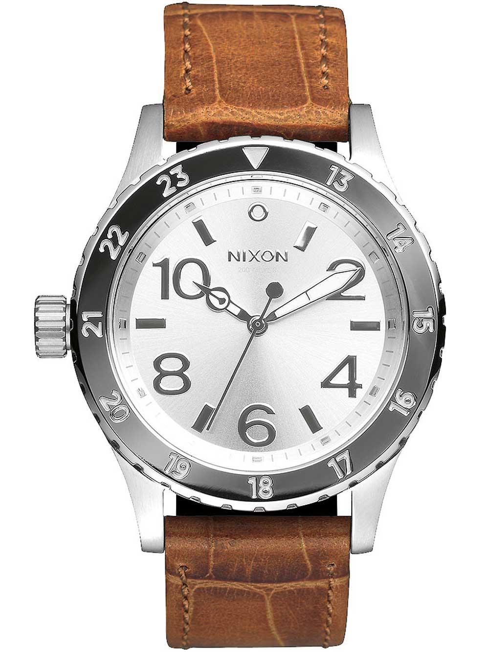 Nixon A467-1888 Dameur 38-20