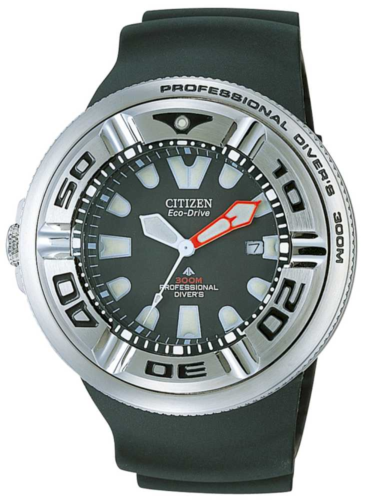 Citizen BJ8050-08E Herreur Promaster