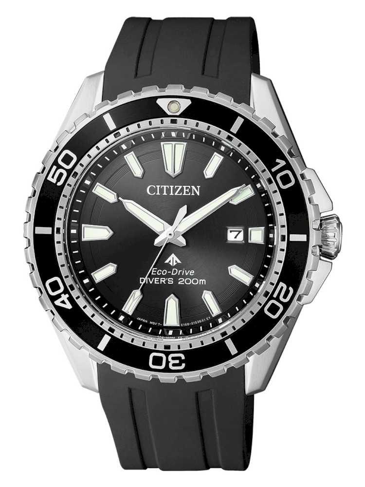 Citizen BN0190-15E Herreur Promaster