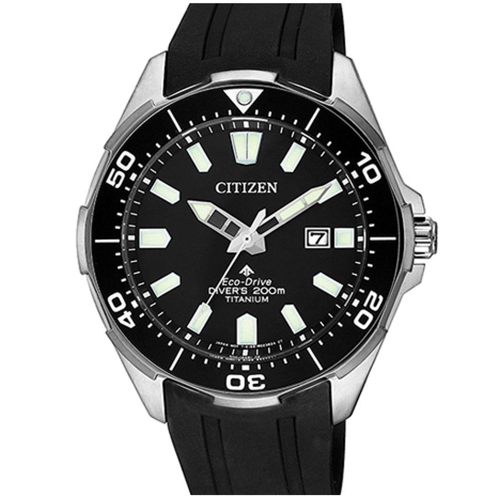 Citizen BN0200-13E Herreur Eco-Drive