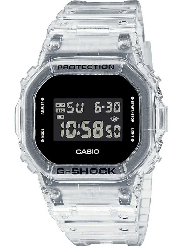 Casio DW-5600SKE-7ER Herreur G-Shock