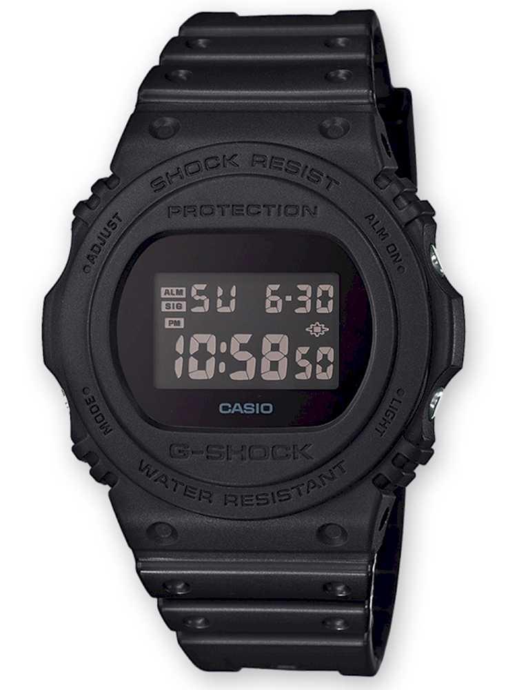 Casio DW-5750E-1BER Herreur G-Shock