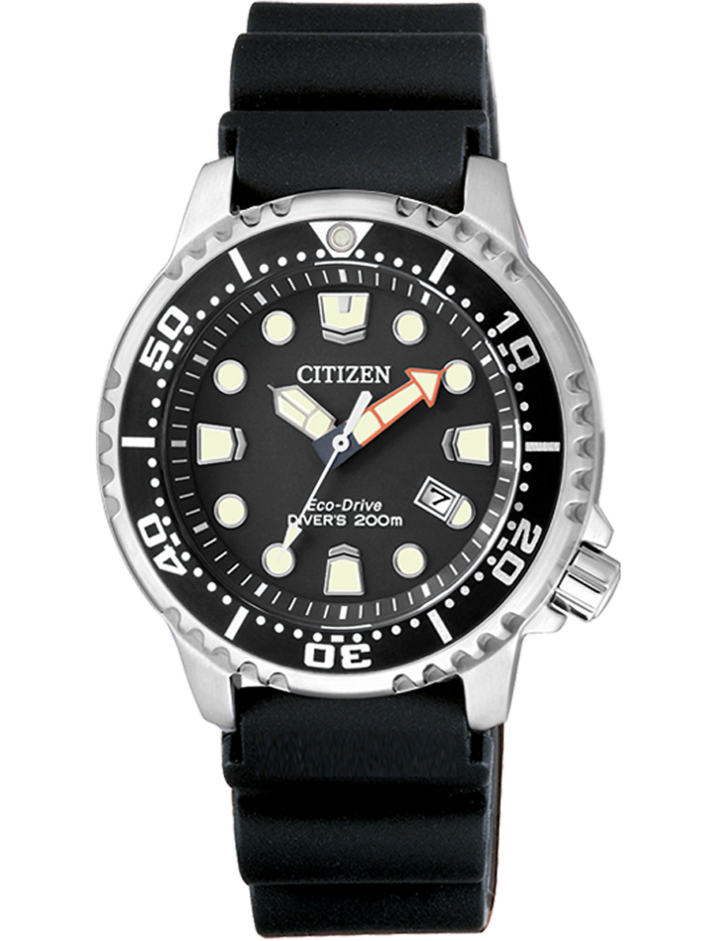 Citizen EP6050-17E Dameur Promaster