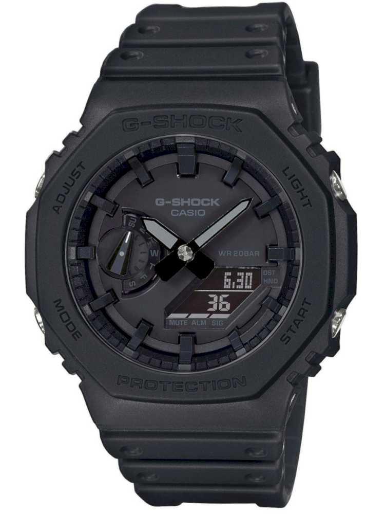 Casio GA-2100-1A1ER Herreur G-Shock