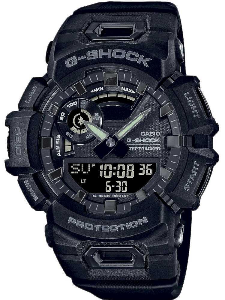 Casio GBA-900-1AER Herreur G-Shock
