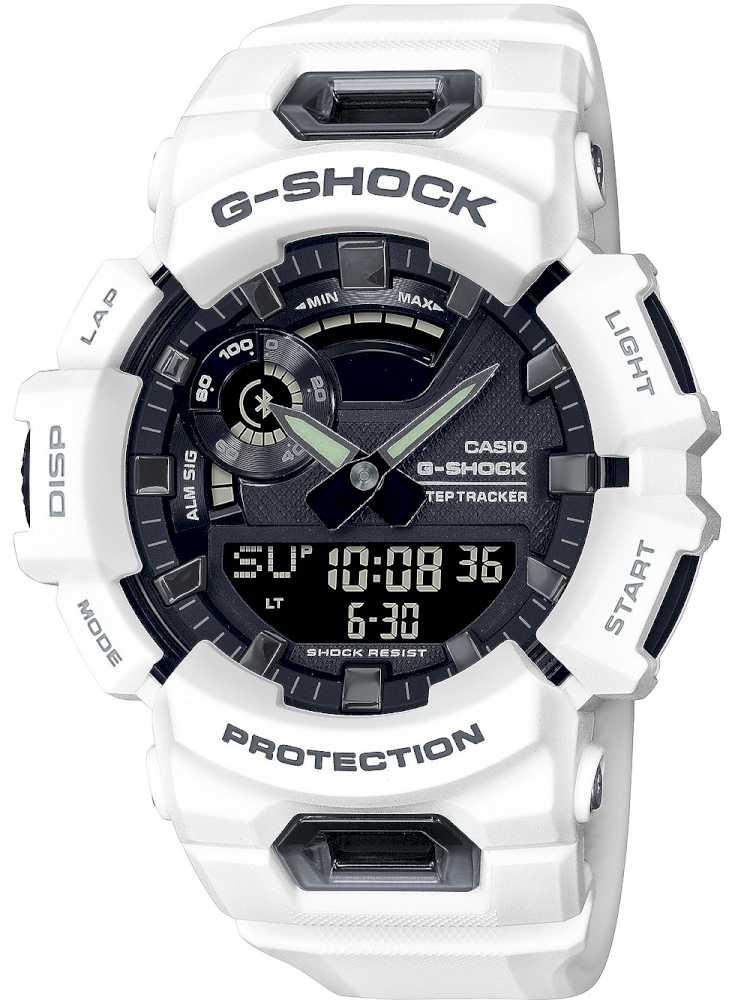 Casio GBA-900-7AER Herreur G-Shock