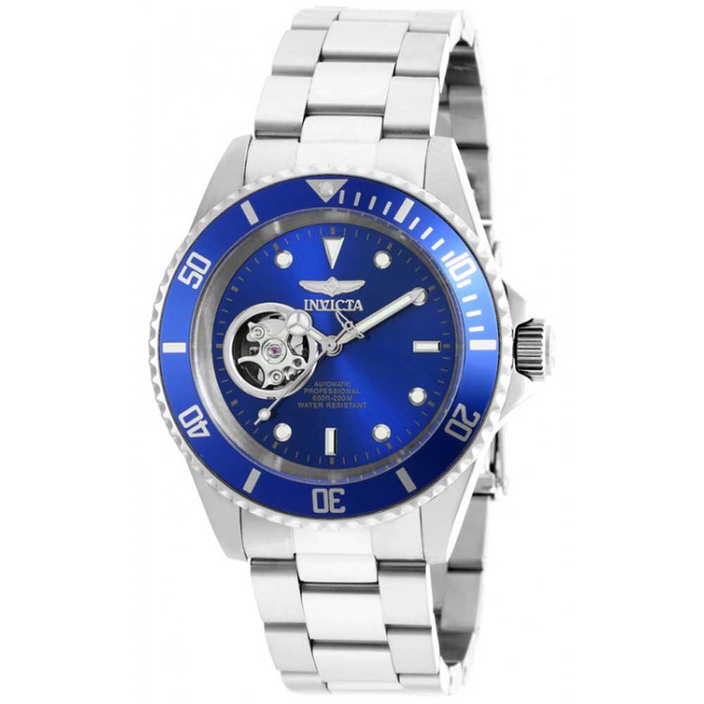Invicta INV20434 Herreur Pro Diver Professional
