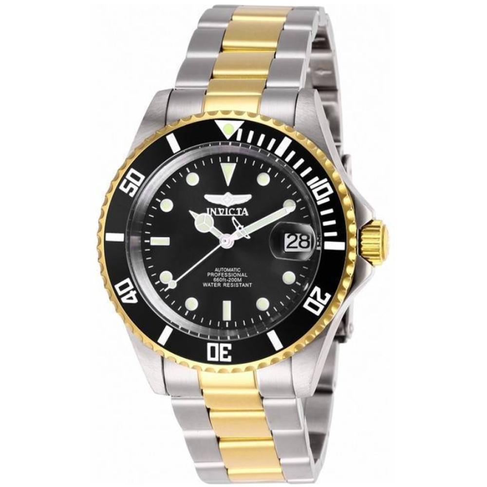 Invicta INV28663 Herreur Pro Diver