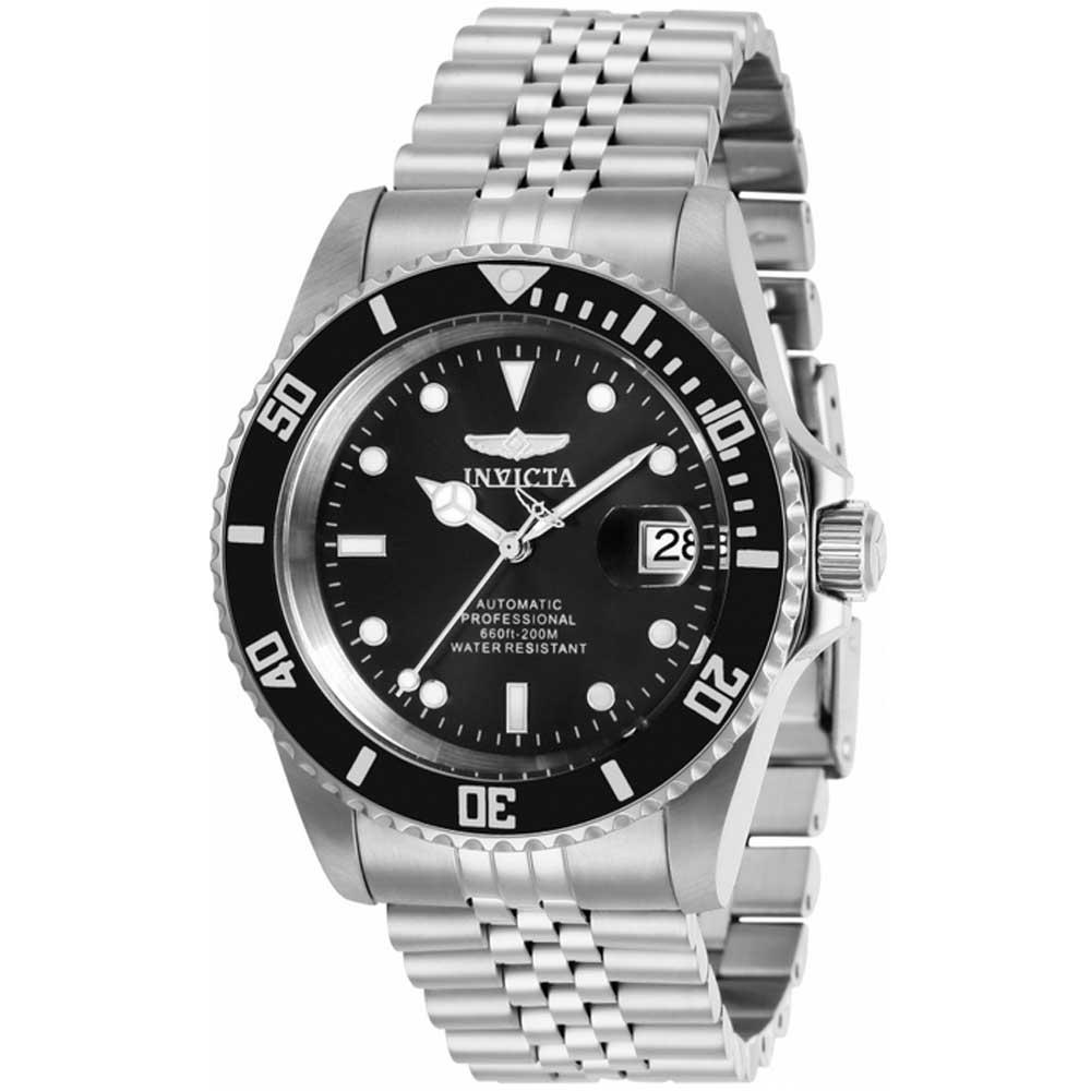 Invicta INV29178 Herreur Pro Diver Professional