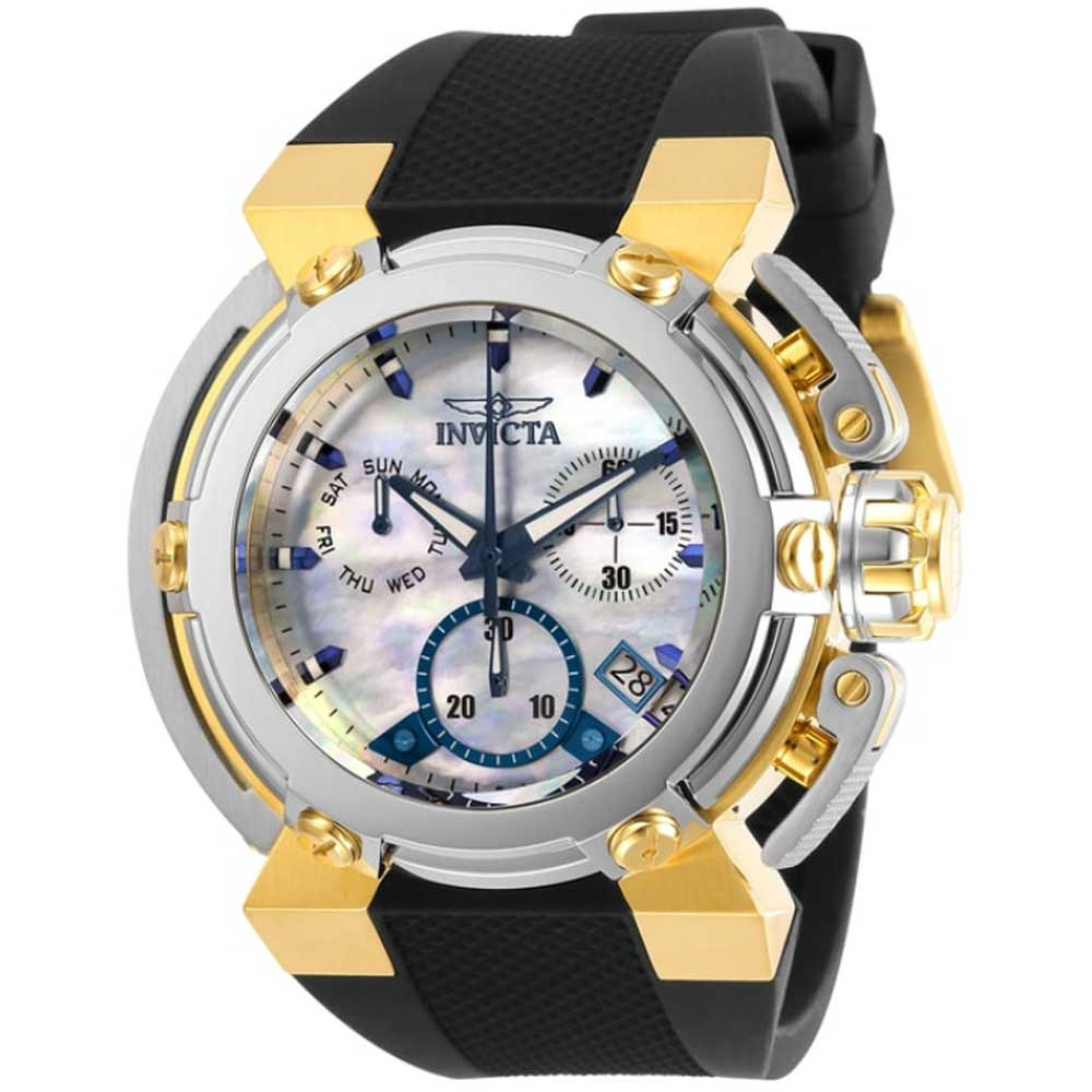 Invicta INV31686 Herreur Coalition Forces