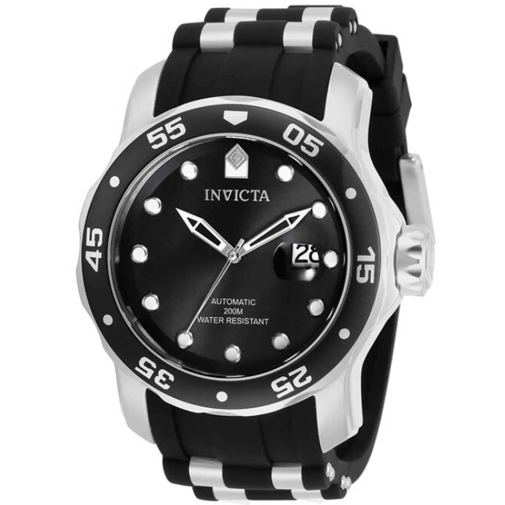 Invicta INV33341 Herreur Pro Diver