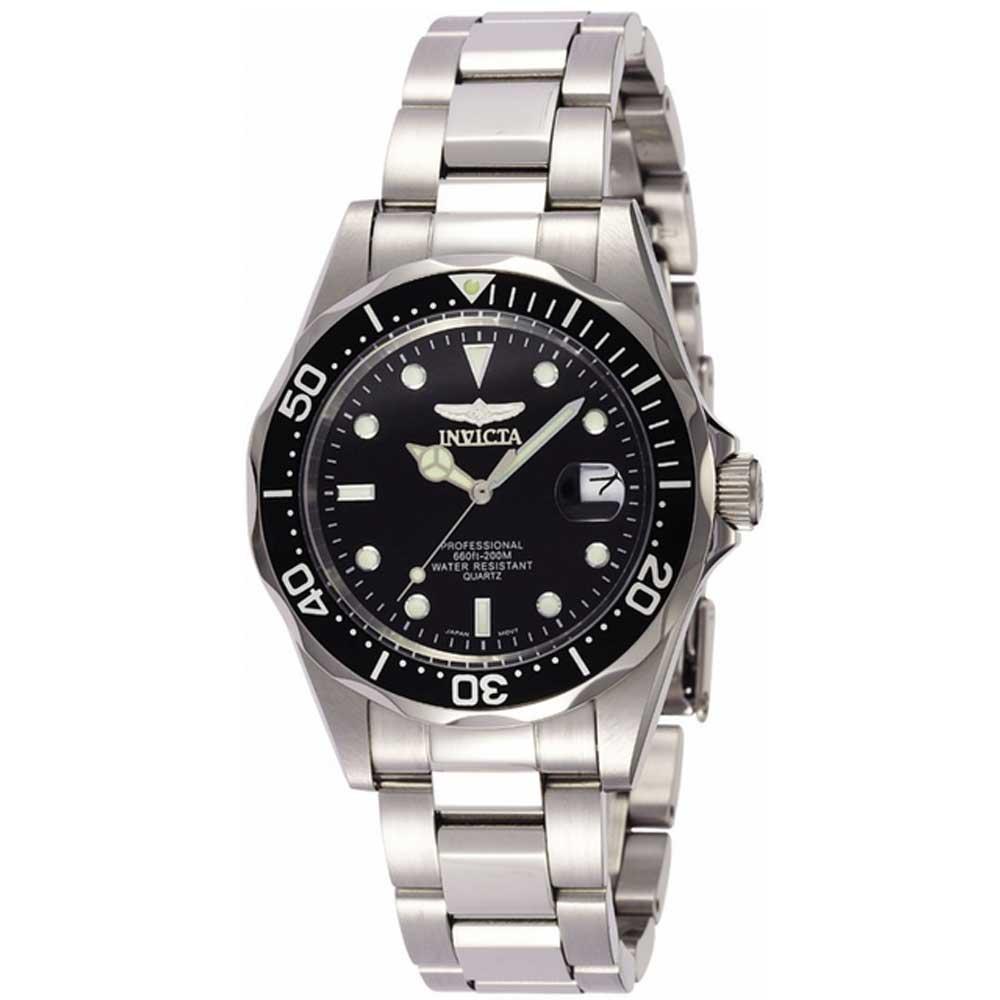 Invicta INV8932 Herreur Pro Diver