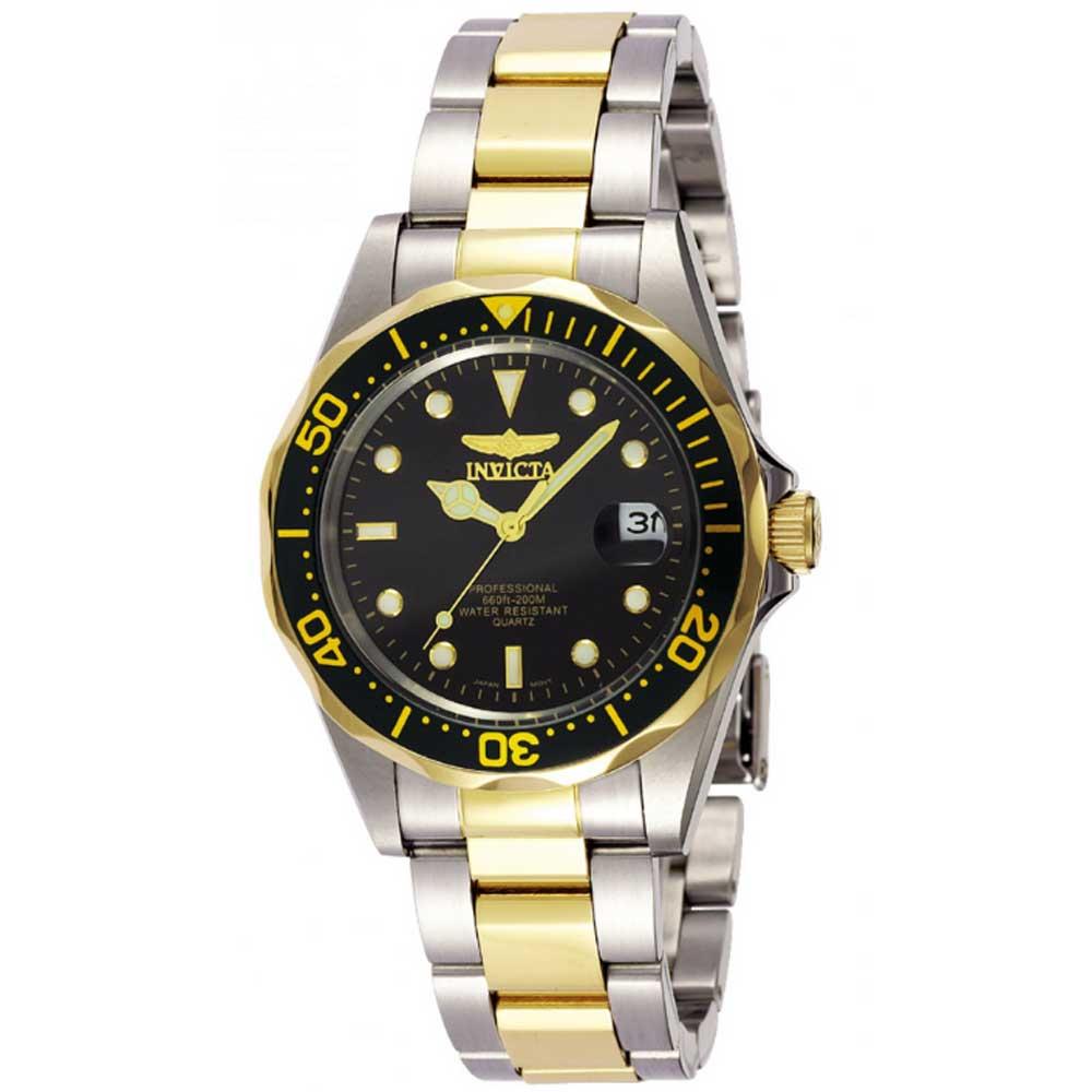 Invicta INV8934 Herreur Pro Diver