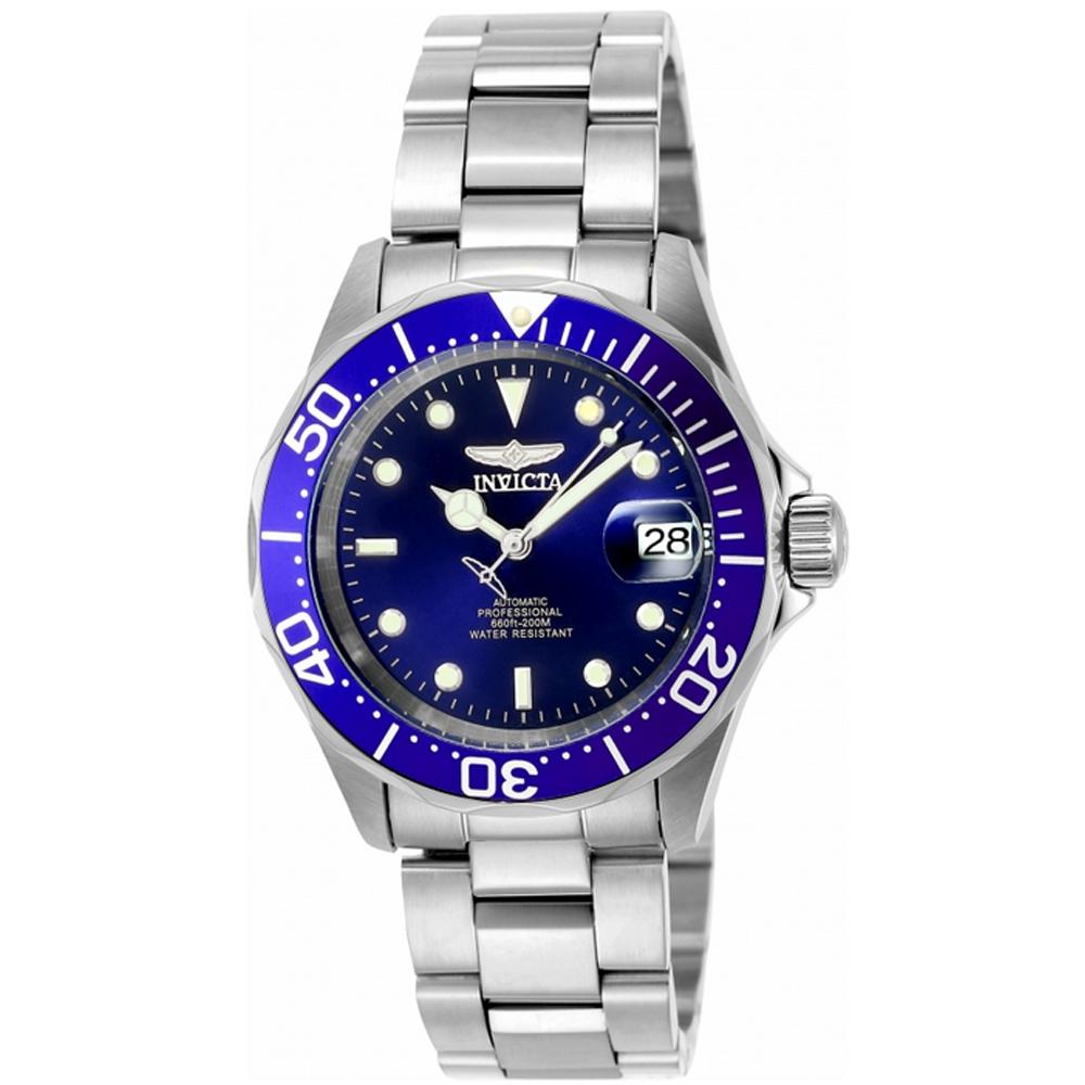 Invicta INV9094 Herreur Pro Diver