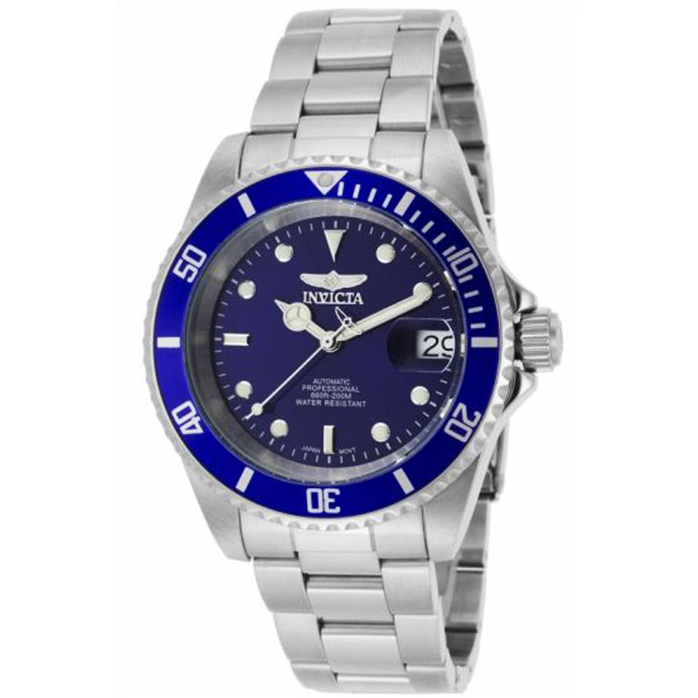 Invicta INV9094OB Herreur Pro Diver