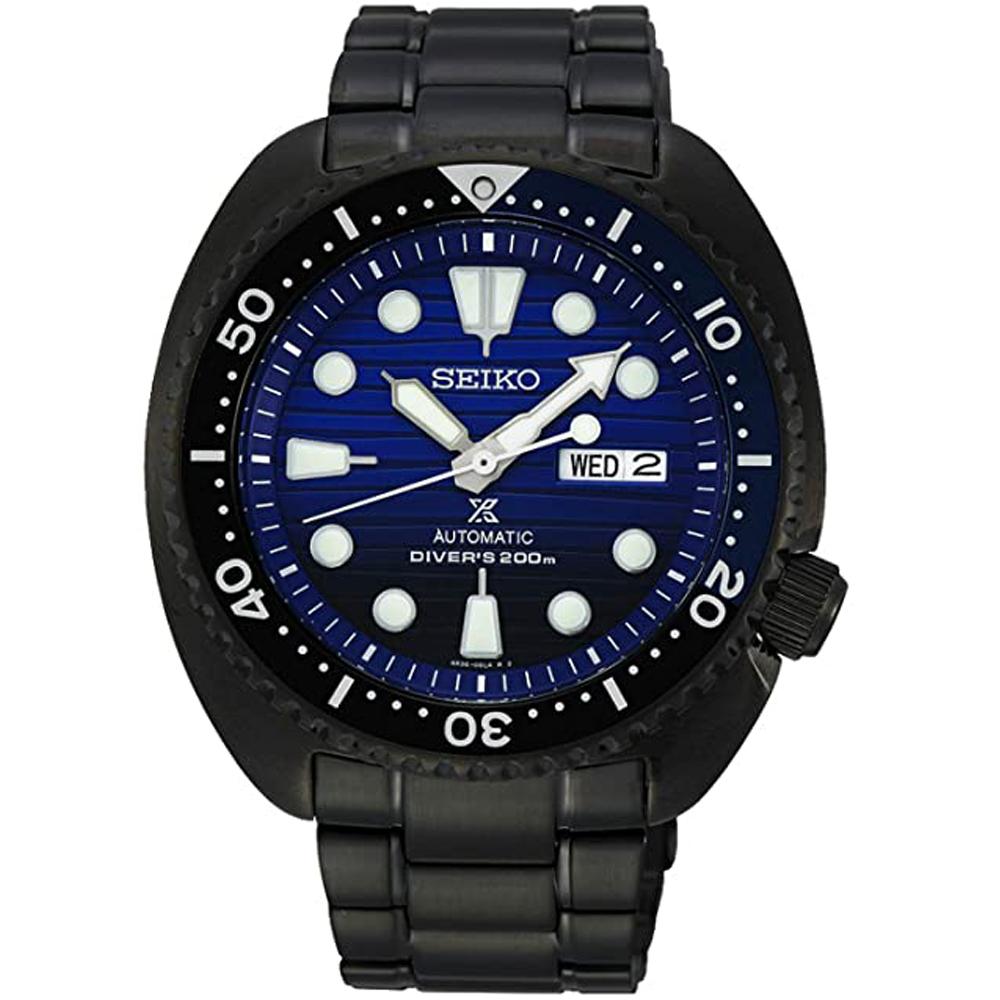 Seiko SRPD11J1 Herreur Prospex Save The Ocean
