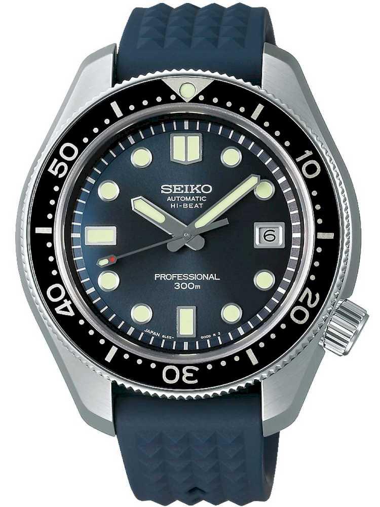 Seiko SLA039J1 Herreur Prospex