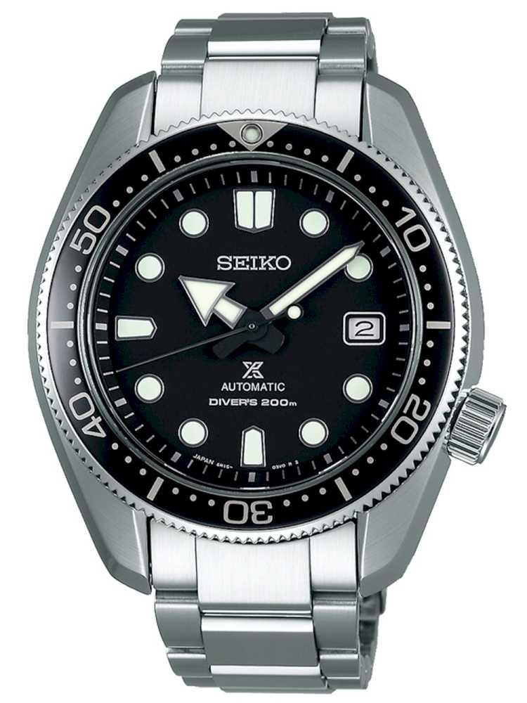 Seiko SPB077J1 Herreur Prospex