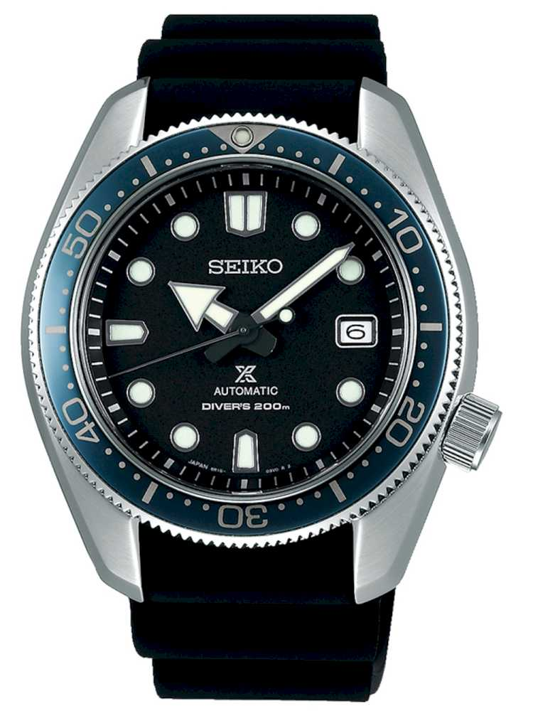 Seiko SPB079J1 Herreur Prospex