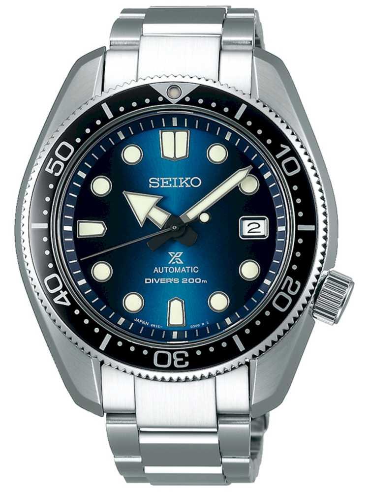 Seiko SPB083J1 Herreur Prospex