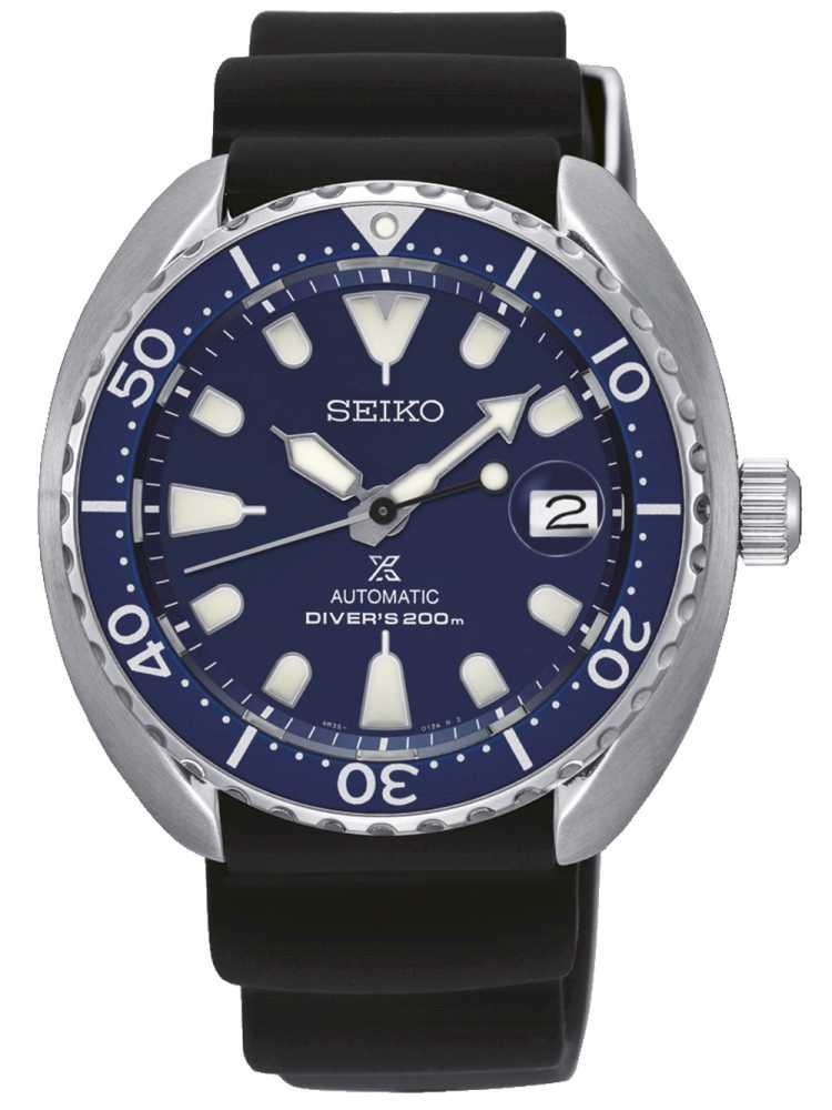 Seiko SRPC39K1 Herreur Prospex