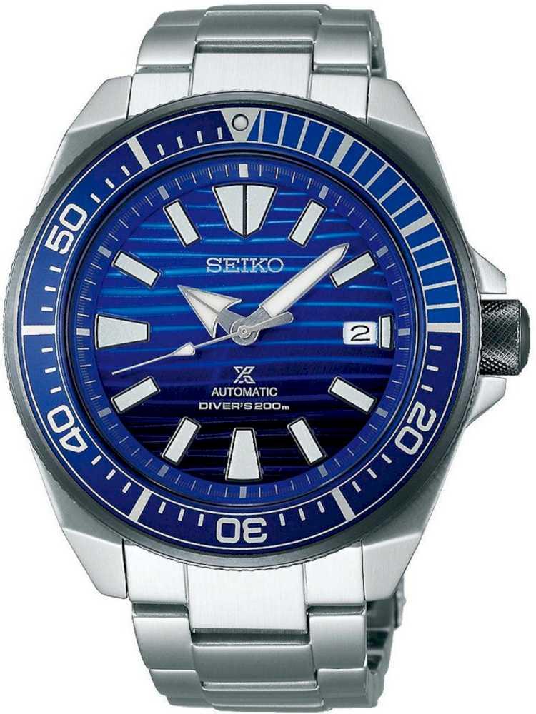 Seiko SRPC93K1 Herreur Prospex