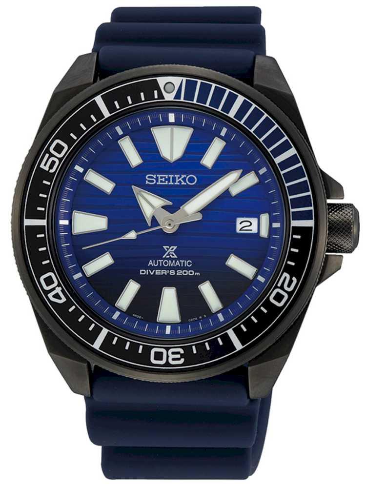 Seiko SRPD09K1 Herreur Prospex