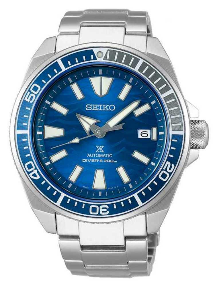 Seiko SRPD23K1 Herreur Prospex