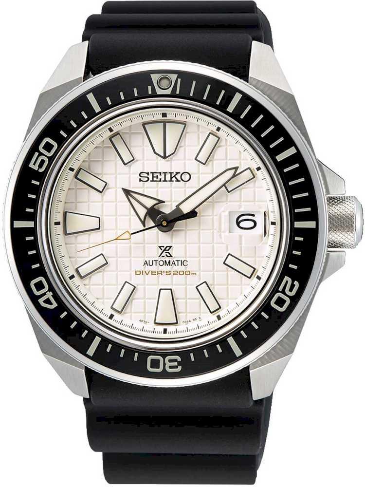 Seiko SRPE37K1 Herreur Prospex