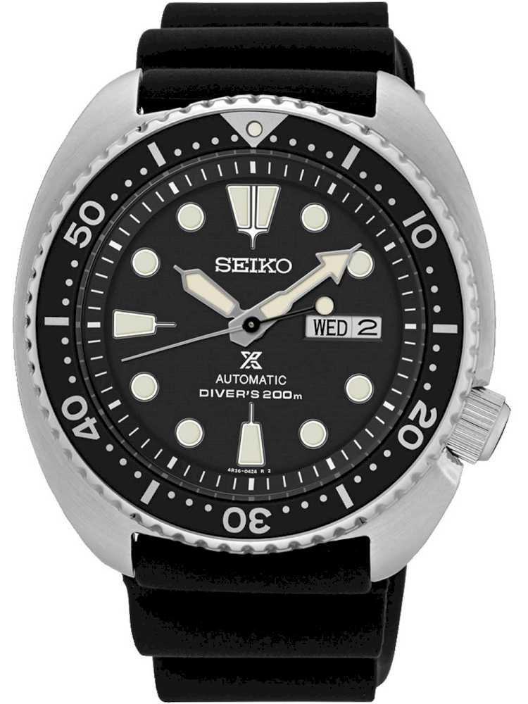 Seiko SRPE93K1 Herreur Prospex Automatik