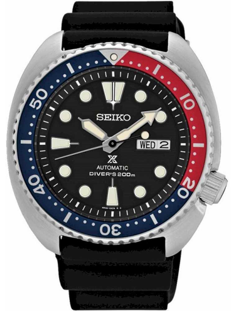Seiko SRPE95K1 Herreur Prospex Automatik