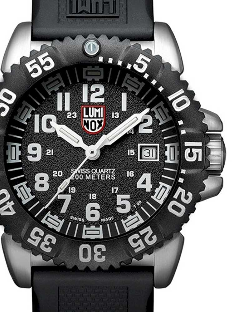 Luminox 3151 Herreur Navy Seals
