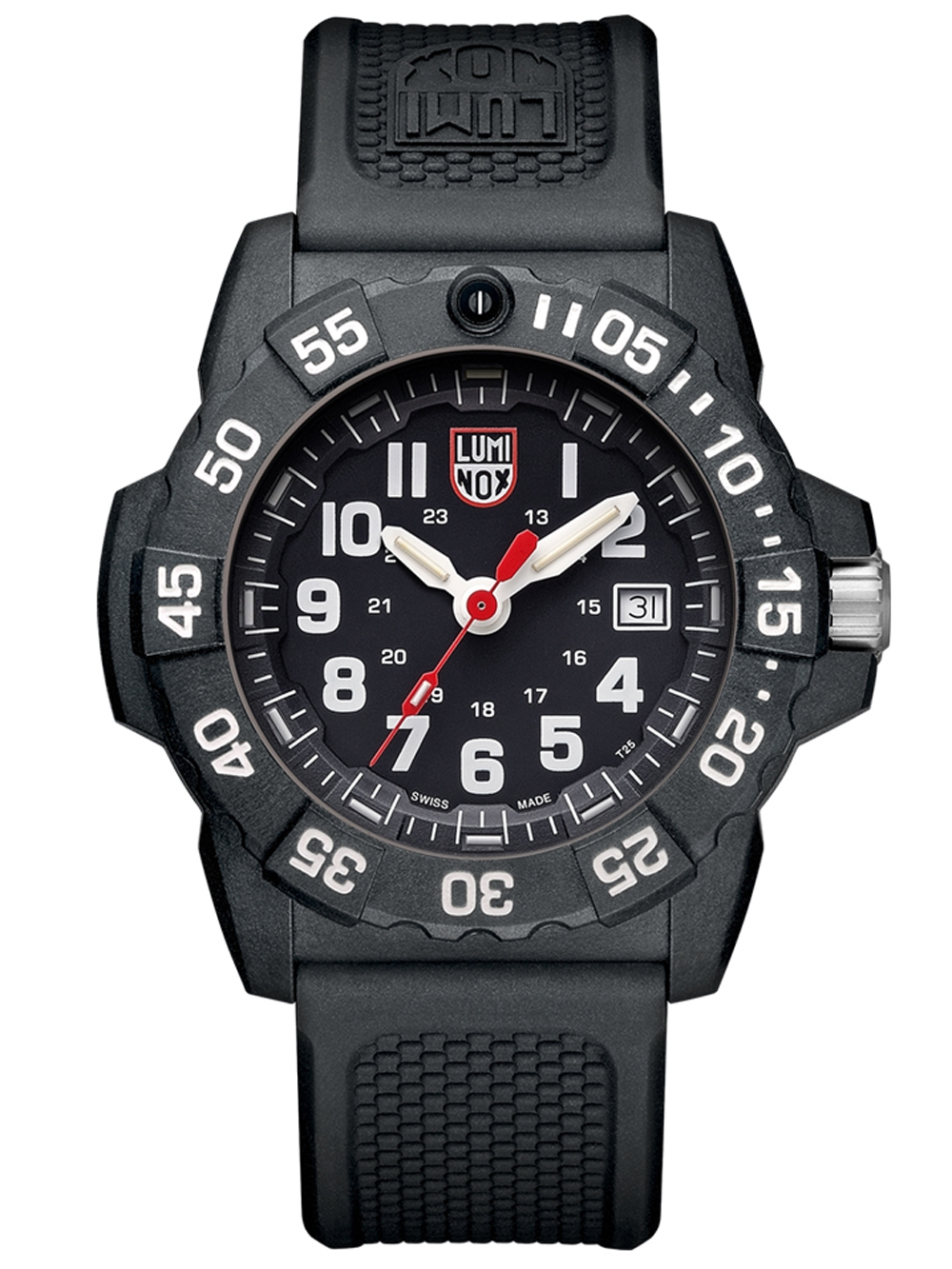 Luminox XS.3501.L Herreur Navy Seal