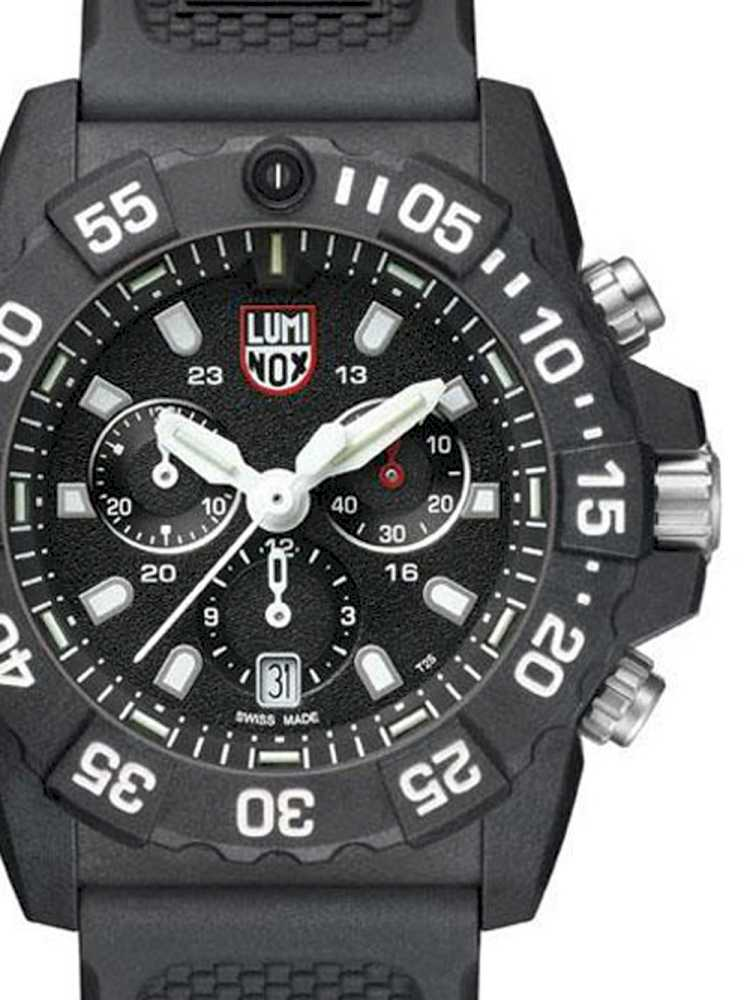 Luminox XS.3581 Herreur Navy Seal