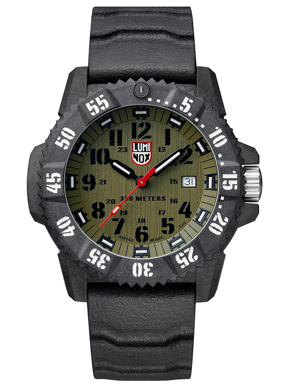 Luminox XS.3813 Herreur Seal