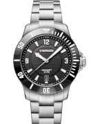 Wenger 01.0621.109 Dameur Seaforce