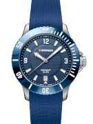 Wenger 01.0621.112 Dameur Seaforce