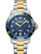 Wenger 01.0621.114 Dameur Seaforce