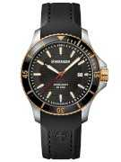 Wenger 01.0641.126 Herreur Seaforce