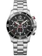 Wenger 01.0643.109 Herreur Seaforce