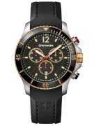 Wenger 01.0643.112 Herreur Seaforce