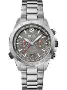 Hugo Boss Ur 1513774