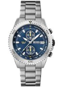 Hugo Boss Ur 1513775