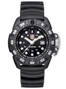 Luminox XS.1551 Herreur Sea Scott Cassell